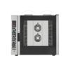 EKF 664 G E UD | Пароконвектомат газовий