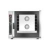 EKF 664 P | Пароконвектомат электро