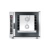 EKF 664 UD | Пароконвектомат електро