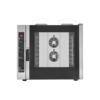EKF 711 G UD | Пароконвектомат газовий