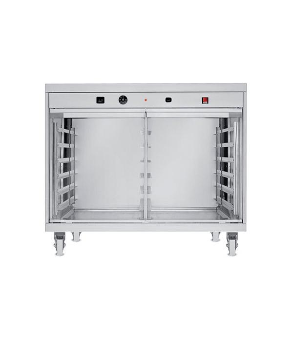 EKL 1264 R | Расстойный шкаф