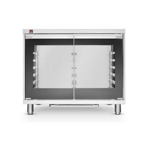 EKL 1264 TC R | Расстойный шкаф электро