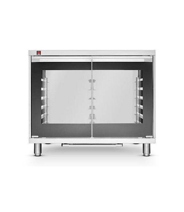 EKL 1264 TC | Расстойный шкаф электро