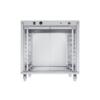 EKL 864 R | Розстійна шафа