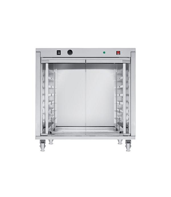 EKL 864 R | Расстойный шкаф
