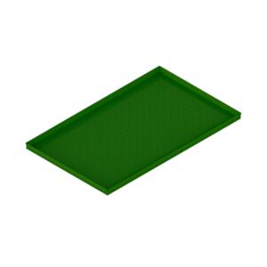 EKTF11PT | Поднос перфорированный