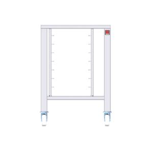 EKTRS 423 | Подставка с опорой
