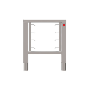 EKTS 1011 C | Подставка с опорой