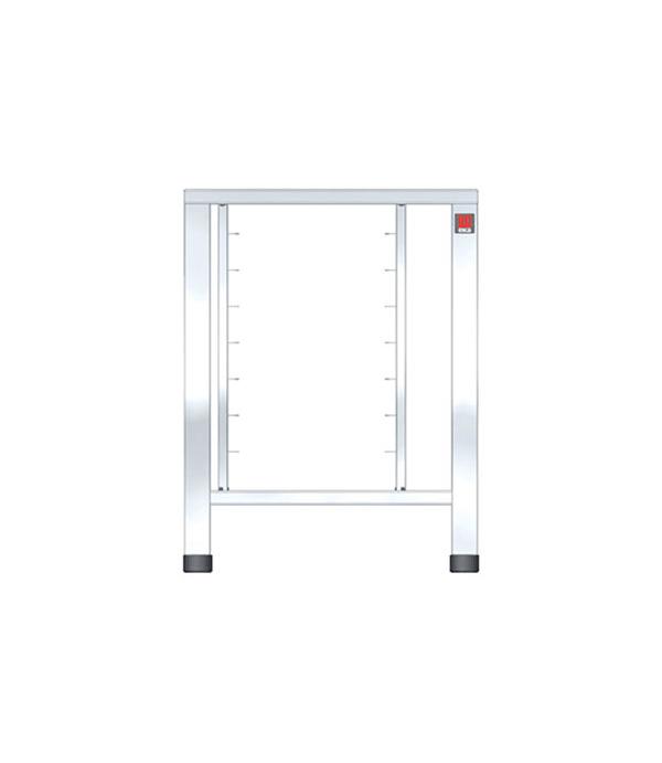 EKTS 423 | Подставка с опорой