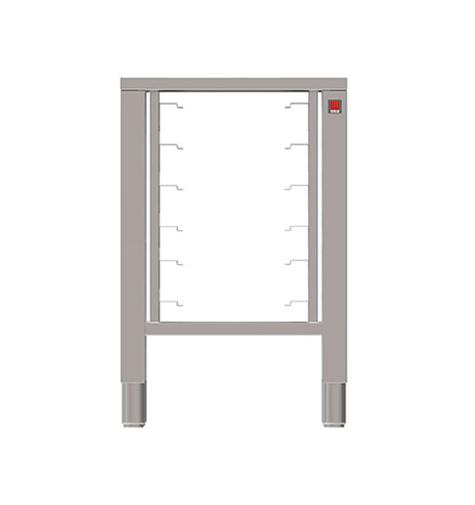 EKTS 611 C | Подставка с опорой