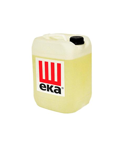 KDET | Моющее средство (12 кг)
