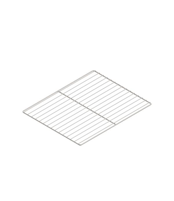 KG21G | Решетка