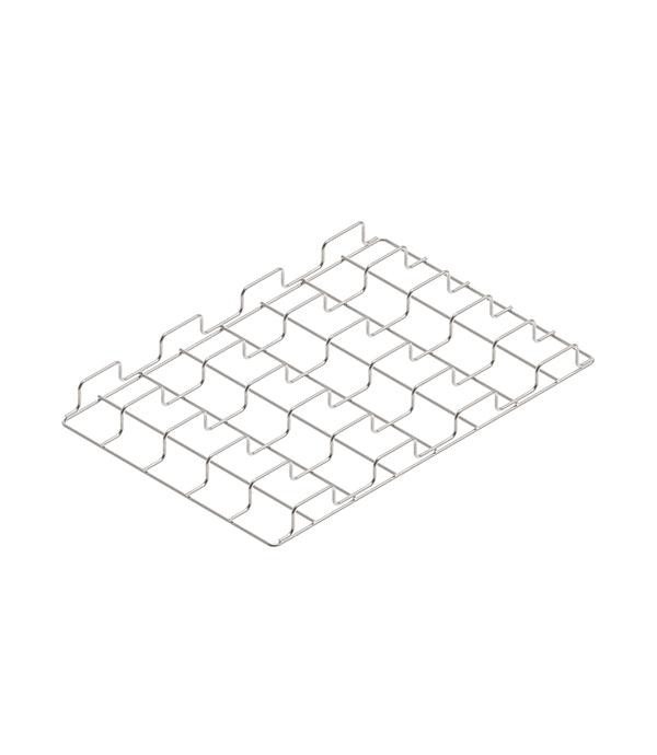 KG5CPX | Решетка
