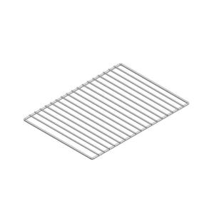 KG6X | Решетка
