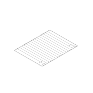 KG7 | Решетка