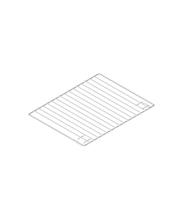 KG7X | Решетка