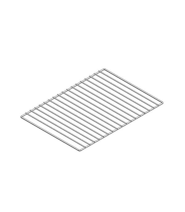KG8 | Решетка