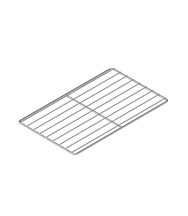 KG9G | Решетка