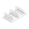 KGC075 |  Решетка для ребрышек