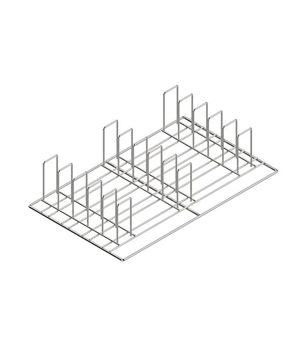 KGC075 | Решетка