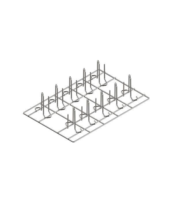 KGP64/A | Решетка