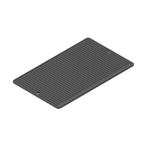 KPGR11A | Пластина