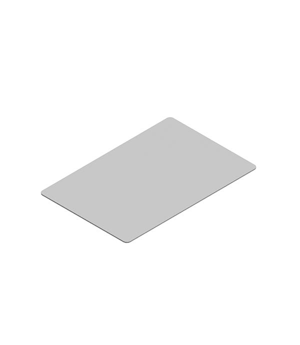 KPP64 | Пластина