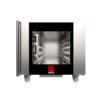 MKLM 1064 | Розстійна шафа електро