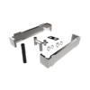 MKST 664 | Набір для встановлення апаратів один на одного