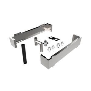 MKST 664 | Набор для установки друг на друга