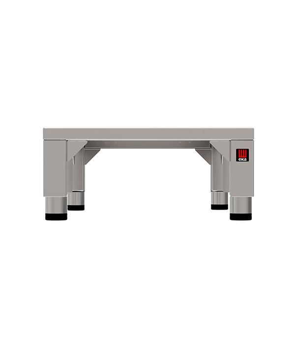 MKT 11 D C | Подставка