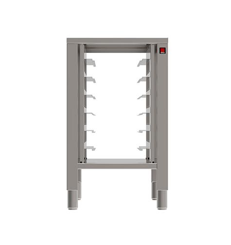 MKTS 623 C | Подставка