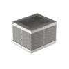 EKFCA | Фильтр для активных углеродов