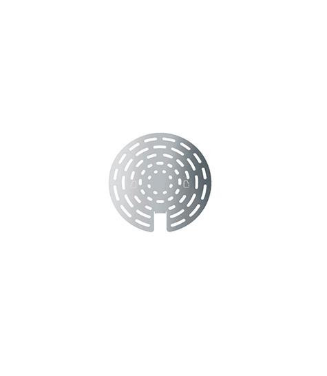 EKRPA/A | Пластина