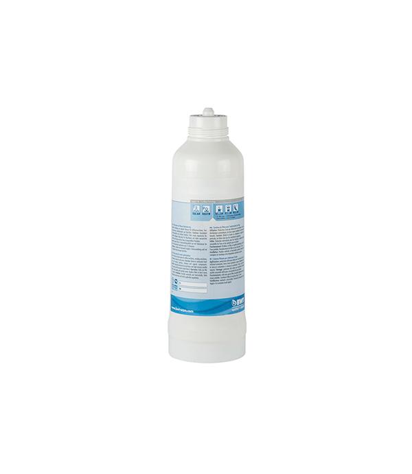 KCA | Катридж для очистки воды