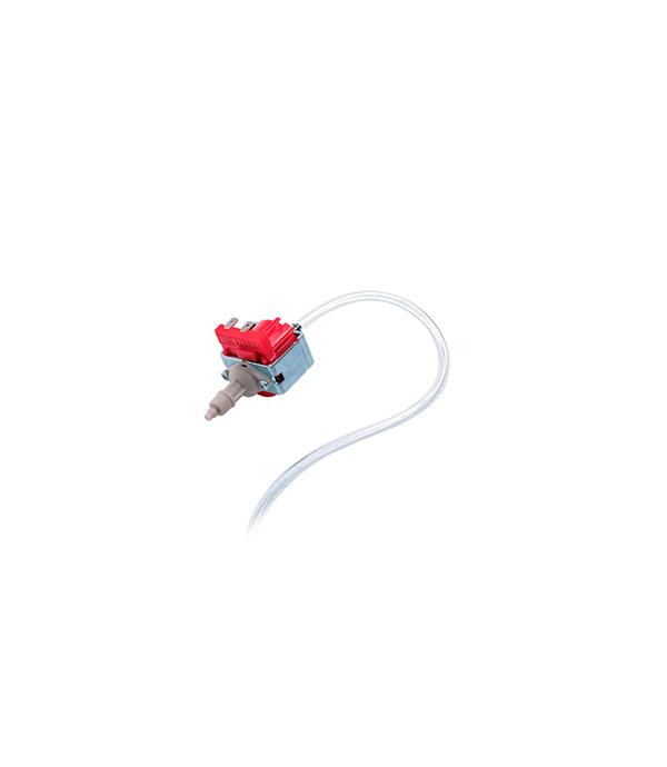 KKPU | Комплект насоса