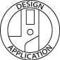 DESIGN APPLICATION