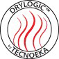 DRYLOGIC TM